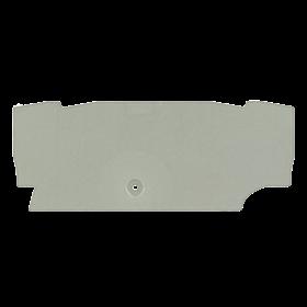 Picture of Cầu đấu nối EFC221GR