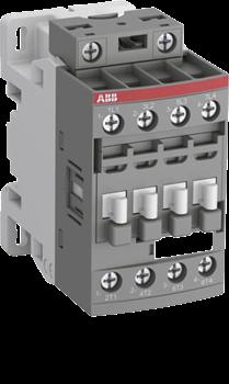 Contactor 4P AF - EK