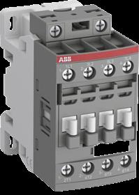 contactor-af116-40-00-11coil-24v